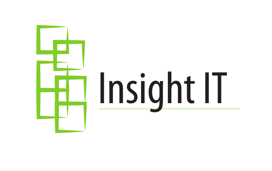 IT Insight